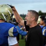 coach_kennedy
