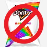 frito-gay-no