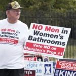 houston-bathroom-protest