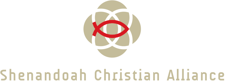 Shenandoah Christian Alliance