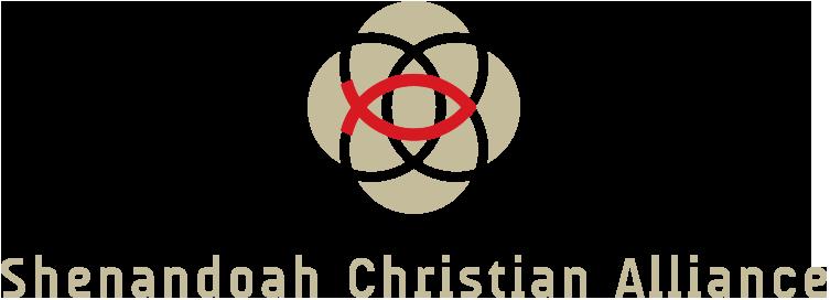Shenandoah Christian Alliance